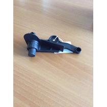 Sensor Cigueñal Peugeot 206