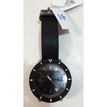 Reloj Adidas Amsterdam Xl Reloj Adh300 Nuevo 100% Original