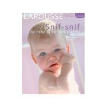 Libro Mi Bebe Ya No Llora *cj