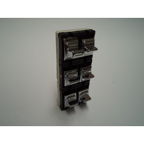 Switch Control De Elevador Grand Marquis 92-94