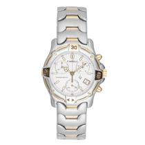 Reloj Cornell Cr-1001.1tww-bl