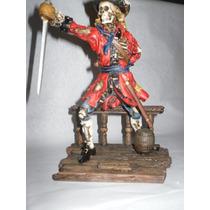 Pirata Jack