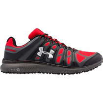 Tenis Running Todo Terreno Ua Micro G Under Armour Ua054