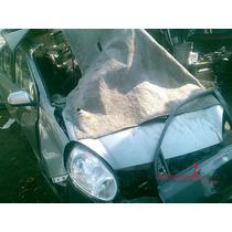 Desarmo Nissan March 2013 Accesorios Y Piezas