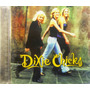 Dixie Chicks - Wide Open Spaces Importado De Usa