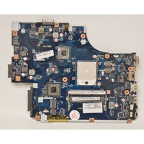 Gateway Nv53a La-5912p Mb.bl002.001 Amd Motherboard