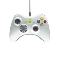 Control Joypad Pc Para Juegos De Pc Entrada Us