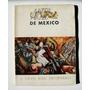 Rivera Siqueiros Tamayo Artes De México Libro Mexicano 1954