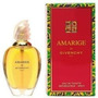 Pm0 Perfume Amarige Givenchy Dama 100ml