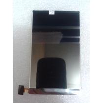 Display Nokia 610 Lumia