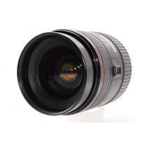 Canon Ef 28-80mm F/2.8-4 Lente Zoom Ultrasonic