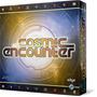 Cosmic Encounter - Juego De Mesa En Español