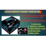 Lux Xenon Lumen 35w Slim Garantizado 6000 / 8000 Kelvin