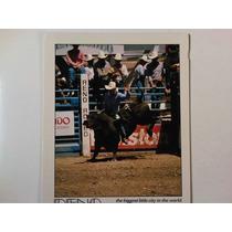 Pony Express Stops Tarjeta Postal Usa Genoa, Nevada