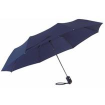 Paraguas,personalizalo,empresas,negocios,tiendas,expos
