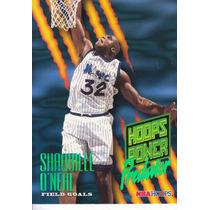 1994-95 Hoops Power Predator Shaquille O