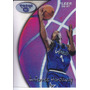 1996-97 Fleer Total O Anfernee Hardaway Magic
