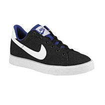 Nike Sweet Classic Canvas Casuales Tenis En 30 Mex