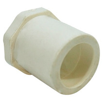 Reduccion Bushing Pvc C40 3/4 X 1/2