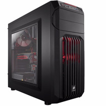 Cpu Gamer Premium 6 Nucleos 8gb Ram 2tb Mejor Que Xbox #l