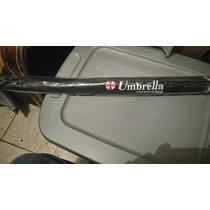 Paraguas Sombrillo Resident Evil Umbrella Corporation Capcom
