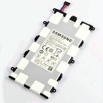 Batería Samsung Galaxy Tab 2 7.0 Pila Sp4960c3b Gt-p3113