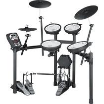 Roland Drums Td-11kv Bateria Td11kv