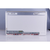 Pantalla 14.0 Led Acer Aspire 4752-6628 V3-471-6885