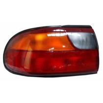 Calavera Chevrolet Malibu 1997 98 99 2000 01 02 2003 Izq Wld