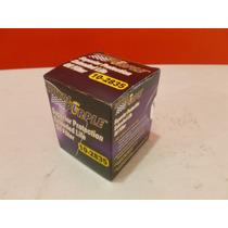 Filtro De Aceite Royal Purple, Df, Atea Metrop Y Toluca