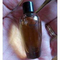 Perfume Miniatura Coleccion Hermes Bel Ami 8ml
