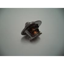 Termostato Nissan Platina, Renult,clio 4cil
