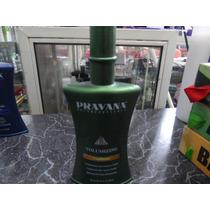 Pravana Volumizing Acondicionador 300ml.