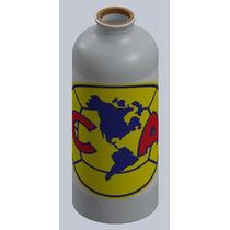 Botellas Deportivas De Aluminio Con Logotipos Personalizados