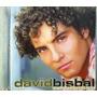 David Bisbal - Coraz�n Latino