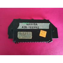 Toshiba Satellite A25-s2792 Cover Sistema De Enfriamento