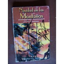 Navidad En Las Montañas-aut-i.m. Altamirano-edit-e.m.u.-rm4