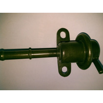 Regulador De Presion De Gasolina Mazda 323,protege 1.8