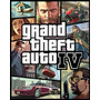 Gta Iv Pc Grand Theft Auto Iv Max Payne 3 Mods Gta V Xbox Ps
