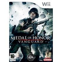 Juegos De Nintendo Wii De Oferta ¡¡ 300 C/u