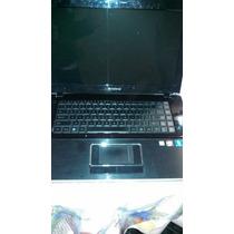 Laptop Gateway Md2419 Reparar O Refacciones