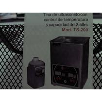 Equipo De Limpieza De Inyectores Sistema Fuel Injection