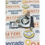 Remate! Ventilador Y Disipador Hp Mini 110-3710la 210-2140la