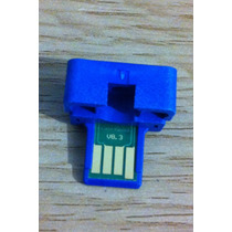 Chip Para Sharp Mxm 363 Mxm 500 Mx 452 Mx 503