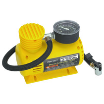 Mini Compresor De Aire 12 Volts 250 Psi Envio Gratis