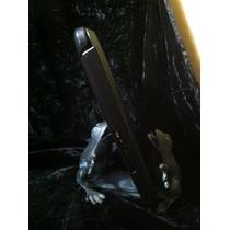 Ranas Portalibros De Bronce