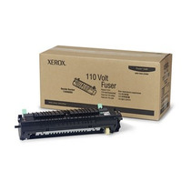 Fusor Xerox Phaser 6360 De 110 Volts 100kc No. 115r00055