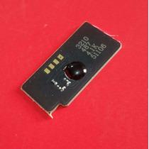 Chip-xerox Workcentre3210/3220 106r01487 4.1k
