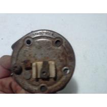 Vw Combi Flotador Gasolina Bac 919 051 B