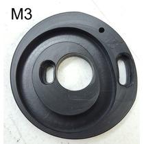 Disco Desmontable Para Bordadoras, M3, M6, M8